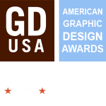 AMERICAN-GD-AWARDS