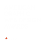 AMERICAN-GRAPHIC-WEB-DESIGN-AWARDS