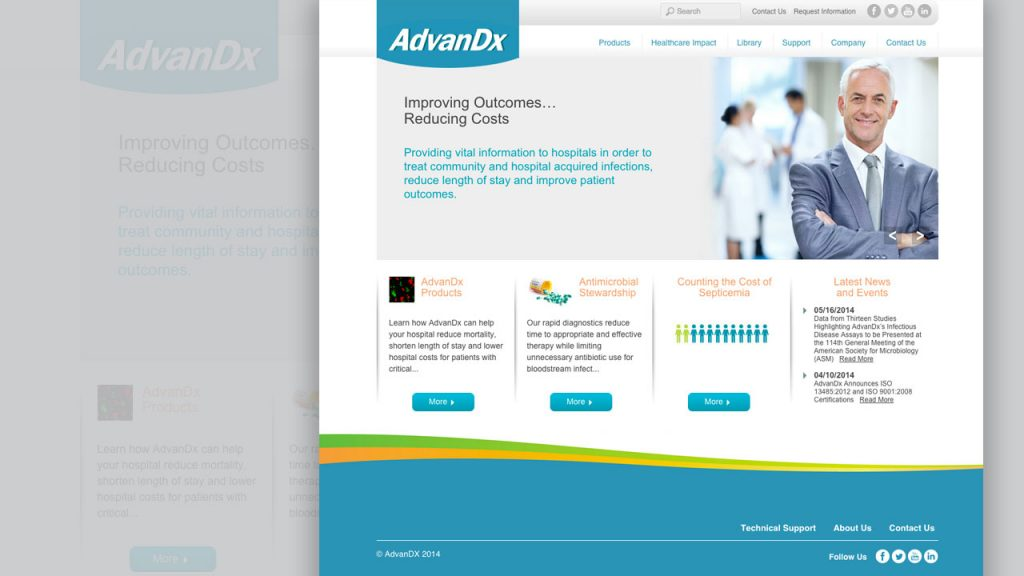 advandx-1280x720