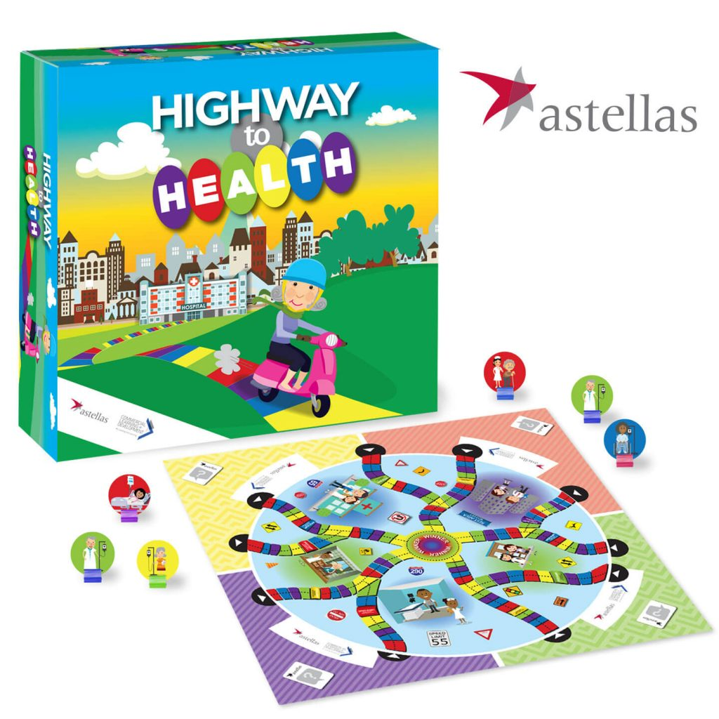 astella-high-way-to-health