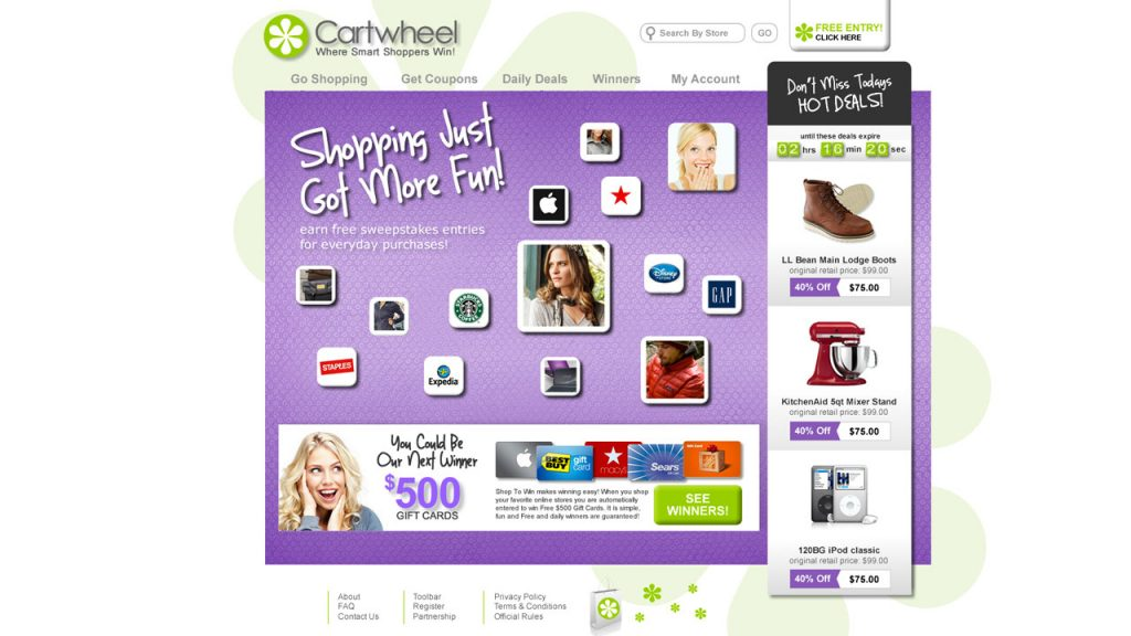 cartwheel-1280x720