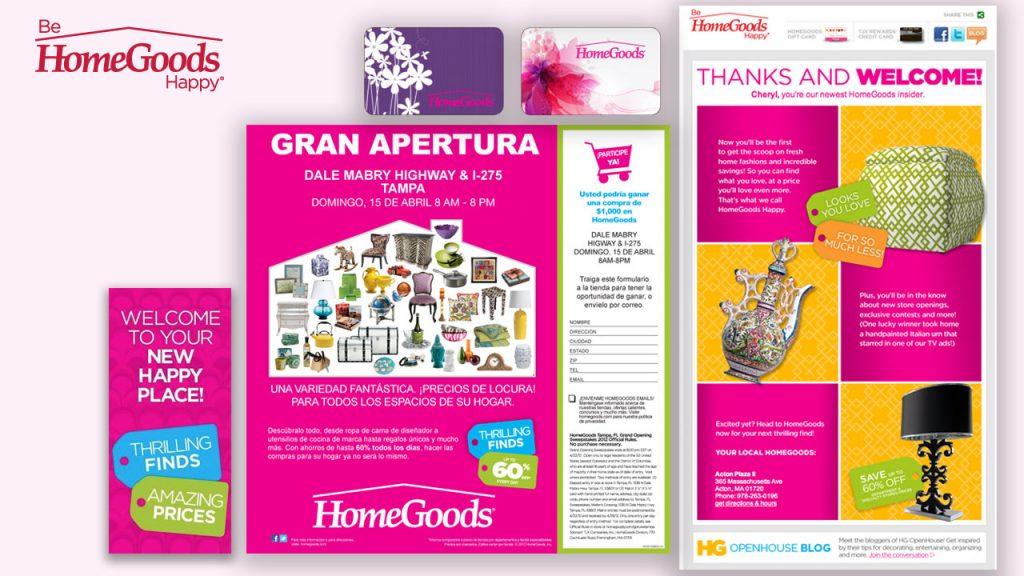 home-goods-1280x720