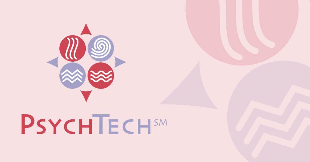 psychtech1280x700