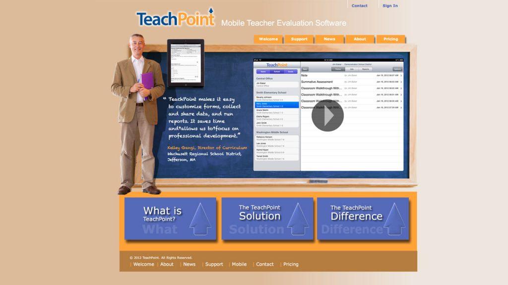 teachpoint-1280x720