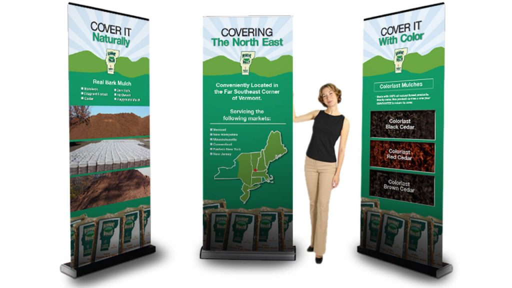 trade-show-coverit