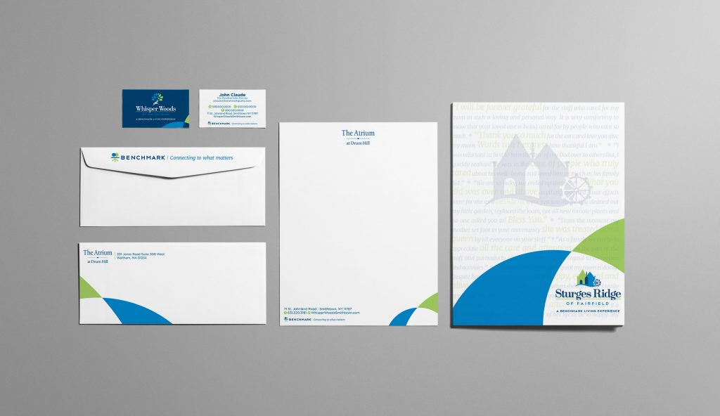 community-stationery (1)